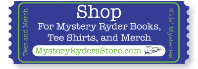 Visit the Mystery Ryders Store